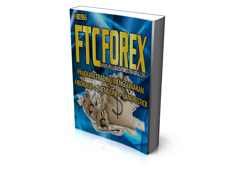 Teknik trading forex profitable