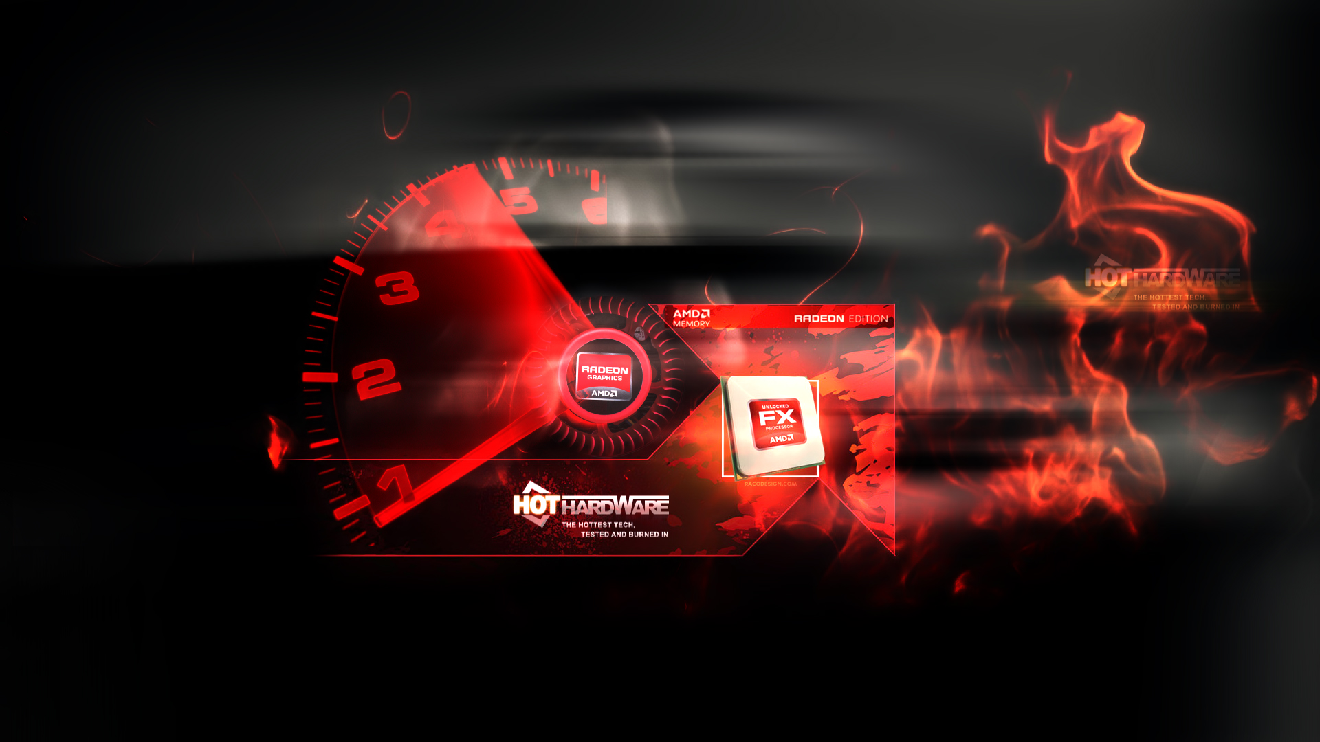 Amd Launches Fx 4350 6350 Piledriver Cpus Wallpaper 1920x1080 Technology Picture Hd