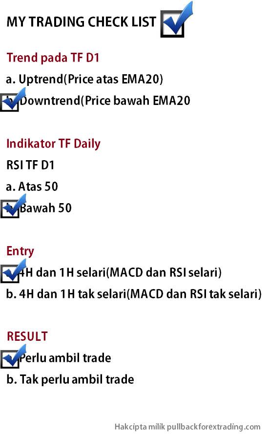 Pair trading stock list