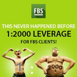 2000 leverage