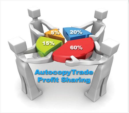 profitsharing_zps1106e2ce