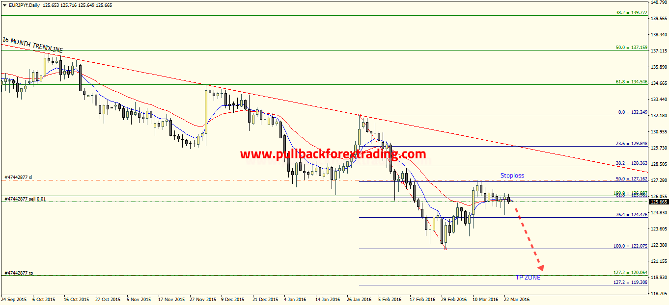 Price Action Trading Course LEARN FOREX PRICE ACTION