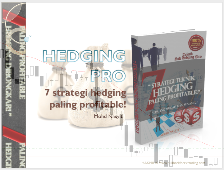 Easy forex hedging